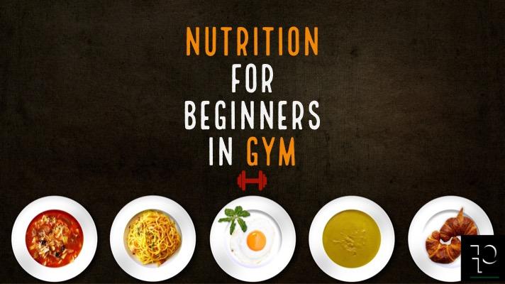 parafiit nutrition