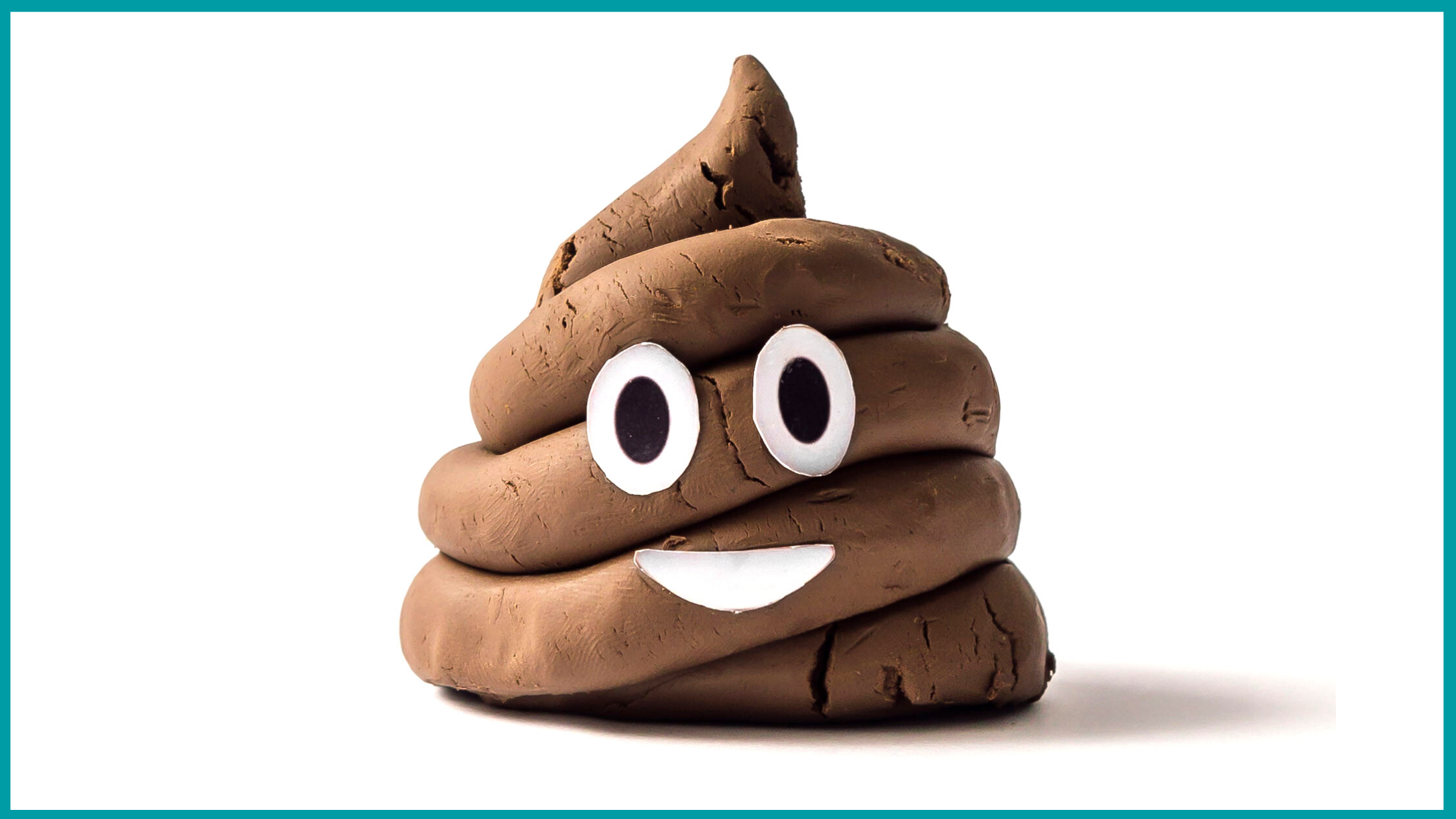 TOP 5 HACKS TO ELIMINATE POOP LIKE A CHAMPION