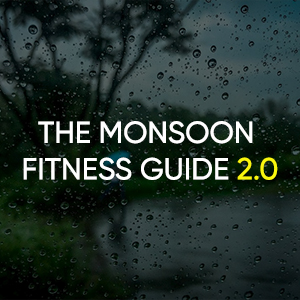 The Monsoon Fitness Guide 2.0